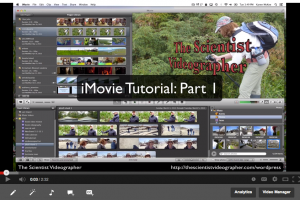 imovie11_screenshot_klmckee