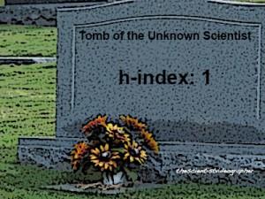 unknownscientist_tomb_klmckee