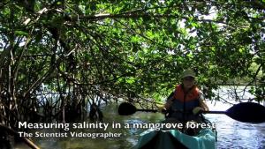 salinity_video_screenshot_klmckee