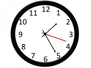 clock_1024