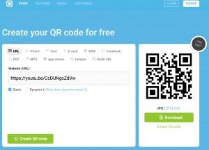 qrcodegenerator_screenshot