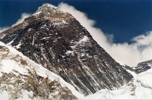 640px-Everest-fromKalarPatar